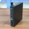 Dell-OptiPlex-9020-Micro-01.png