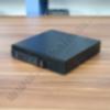 Dell-OptiPlex-9020-Micro-06.png