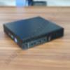 Dell-OptiPlex-9020-Micro-07.png