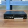 Dell-OptiPlex-9020-Micro-08.png