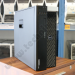 Dell-Precision-T5810-02.png