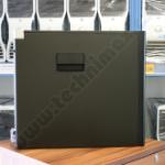 Dell-Precision-T5810-03.png