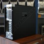 Dell-Precision-T5810-04.png