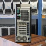 Dell-Precision-T5810-05.png