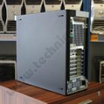 Dell-Precision-T5810-06.png