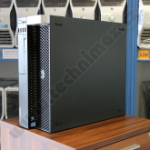 Dell-Precision-T5810-07.png