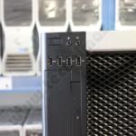 Dell-Precision-T5810-08.png