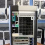 Dell-Precision-T5810-09.png