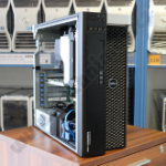 Dell-Precision-T5810-10.png