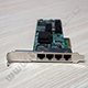 Dell PowerEdge 6850 lan