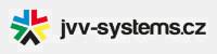 JVV-Systems logo