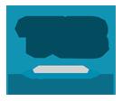 TB Computers logo
