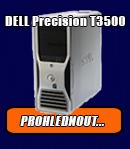 Balíčky dell-precision-t3500-tower