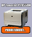 Balíčky hp-laserjet-p2055dn