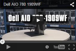 aio1909